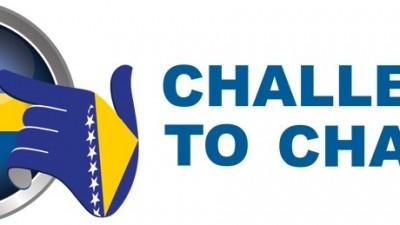 Objavljen drugi poziv za dodjelu grant sredstava za inovativne ideje u okviru Challenge fonda