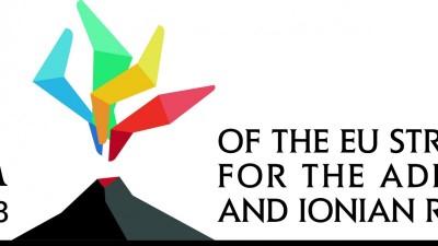 Poziv na 3. Forum EU Strategije za Jadransko jonsku regiju (EUSAIR)