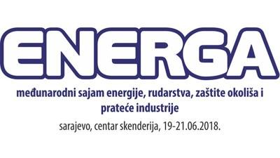 """Programski odbor konferencije """"ENERGA"""" akcenat stavio na energetske i klimatske politike u BiH"""