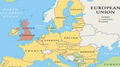 """Poslovni forum na temu: """"Mogućnosti poslovanja regiona Zapadnog Balkana- regiona Nordijskih zemalja"""