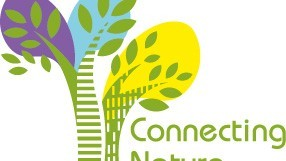 Sarajevska regionalna razvojna agencija SERDA implementira projekat Connecting Nature