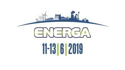 Počela registracija za učešće na 9. međunarodnoj konferenciji ENERGA 2019