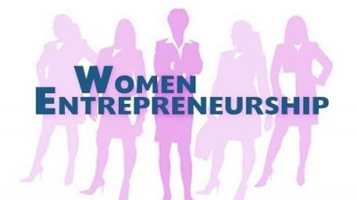 Poslovni susreti ženskog poduzetništva u Beogradu