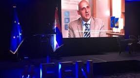 "Film ""IT inovacije iz Tuzle"" premijerno prikazan na konferenciji EEN mreže"