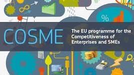 """Poziv """"Podrška evropskim  MSP preduzećima da učestvuju u javnim nabavkama van EU"""" u okviru Cosme"""
