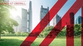 "Poziv na online konferenciju i poslovne susrete ""Future of Building 2021"""