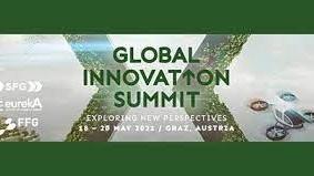 """Poziv na online konferenciju i poslovne susrete pod nazivom: """"Globalni samit inovacija 2021"""""""