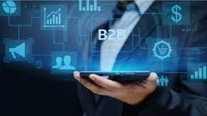 Održani online b2b sastanci kupaca iz Njemačke i dobavljača sa Zapadnog Balkana