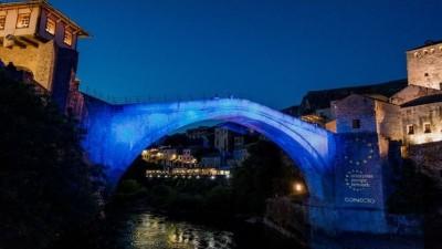 INTERA, kao članica Konzorcijuma Europske poduzetničke mreže, dovodi duh Europe u Mostar