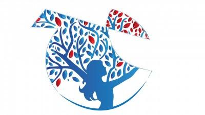 Poziv na IV konferenciju & II sajam preduzetništva žena u Republici Srpskoj