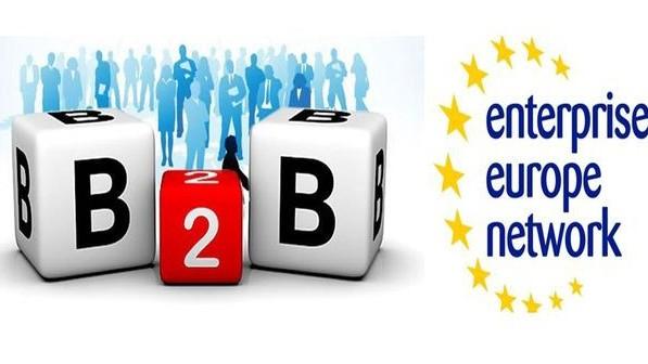 """Radionica""""Kako do boljeg kvaliteta života kroz balans poslovnog i ličnog razvoja"""" i  B2B susreti"""
