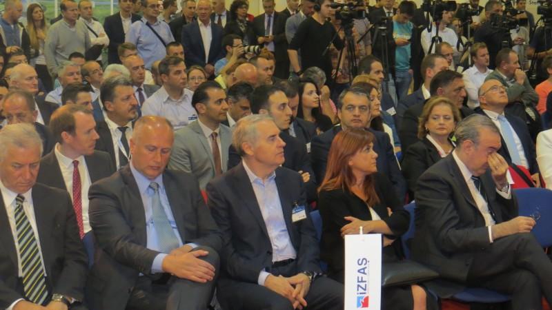 Poslovni susreti ENERGA b2b 2018 premašili očekivanja organizatora