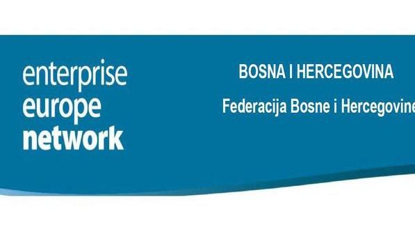 Poziv  na poslovne susrete u sklopu 4 . Sajma poljoprivrede, uzgoja i tehnologija u u Samsunu Turska