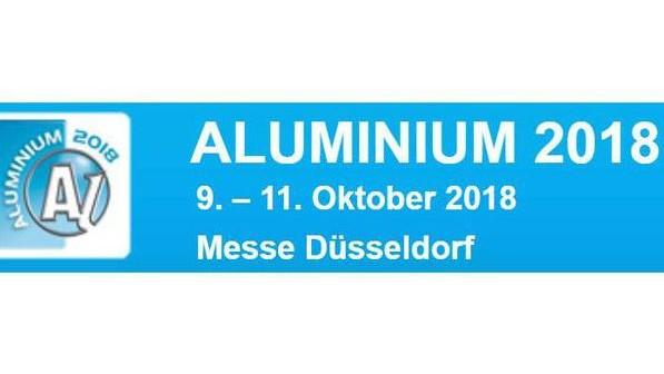 """Poziv bh. kompanijama za učešće na poslovnim susretima i posjeta sajmu """"Aluminum 2018"""","""