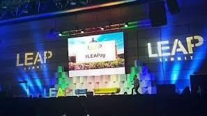 Poziv na poslovne susrete u sklopu LEAP Summita 2020