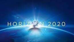 Otvoren poziv za podnošenje prijedloga projekata DIGI-B-CUBE u okviru H2020