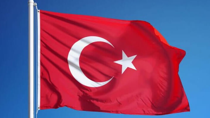 POSLOVNI SUSRETI – CO-MATCHING 2020 – KOCAELI, TURSKA,