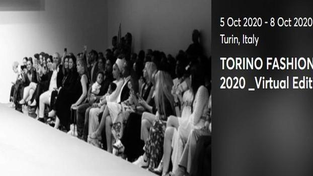 Poziv za učešće na događaju Virtual b2b Torino FashionMatch 2020