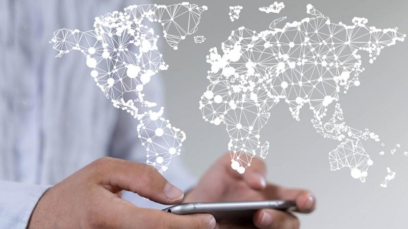 """Online poslovni forum 2021: """"Instrument za razvoj i inovacije preduzeća na Zapadnom Balkanu -WB EDIF"""