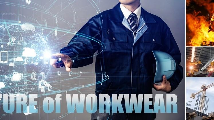 "Poziv na online b2b susrete pod nazivom: ""Future of Workwear"""